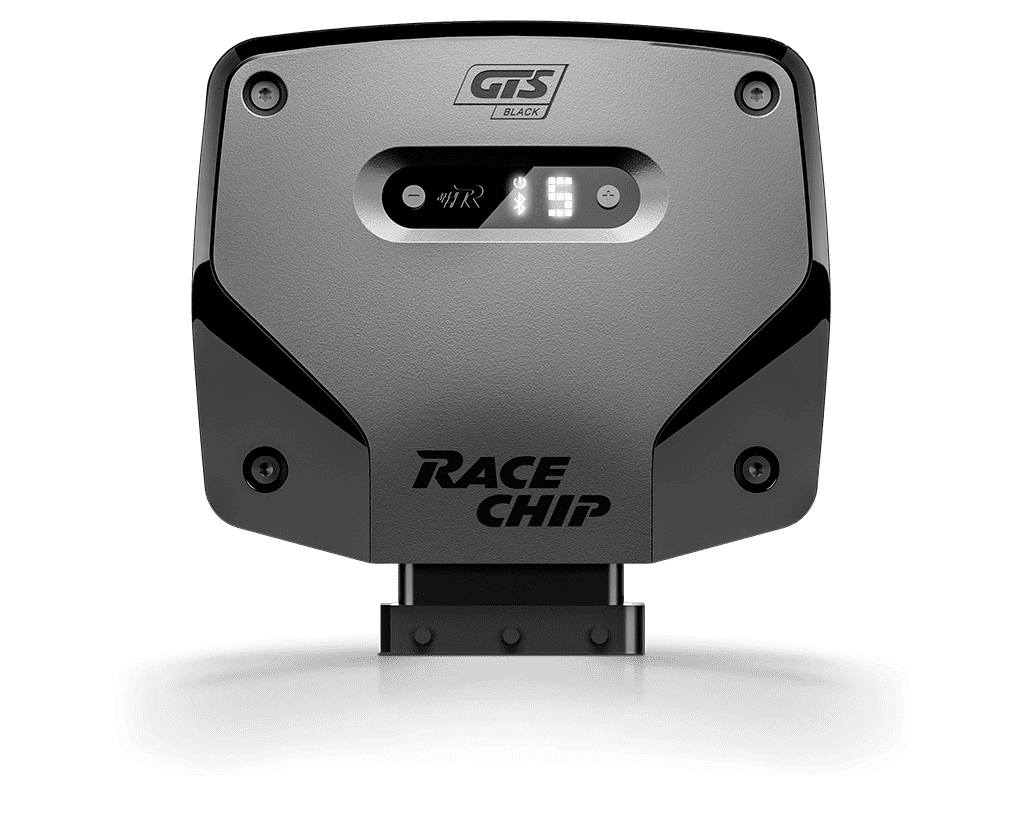 Performance Chips Chip Tuning By Racechip For Bmw X5 E70 3 0sd 210kw Racechip