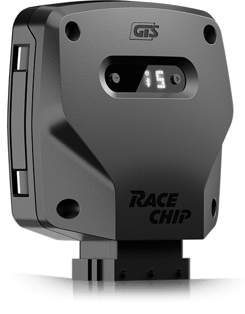 RaceChip GTS Tuning Box for Ford Focus ST (MK2)