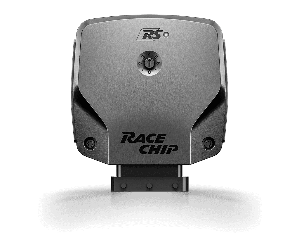 RaceChip RS for Mini Mini (R56-57) Cooper S