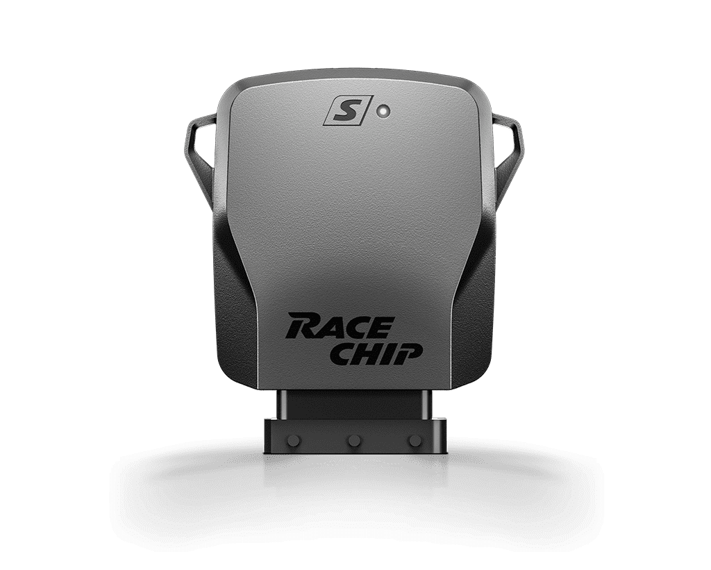 Chiptuning ChipPower CR1 f/ür Tourneo Connect 1.6 TDCi 115 PS Chip Tuning Diesel